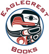 Eaglecrest Books Logo